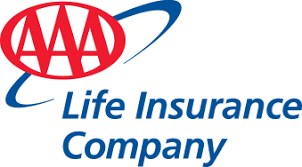 Term Whole Universal Life Insurance Aaa Life Insurance Company